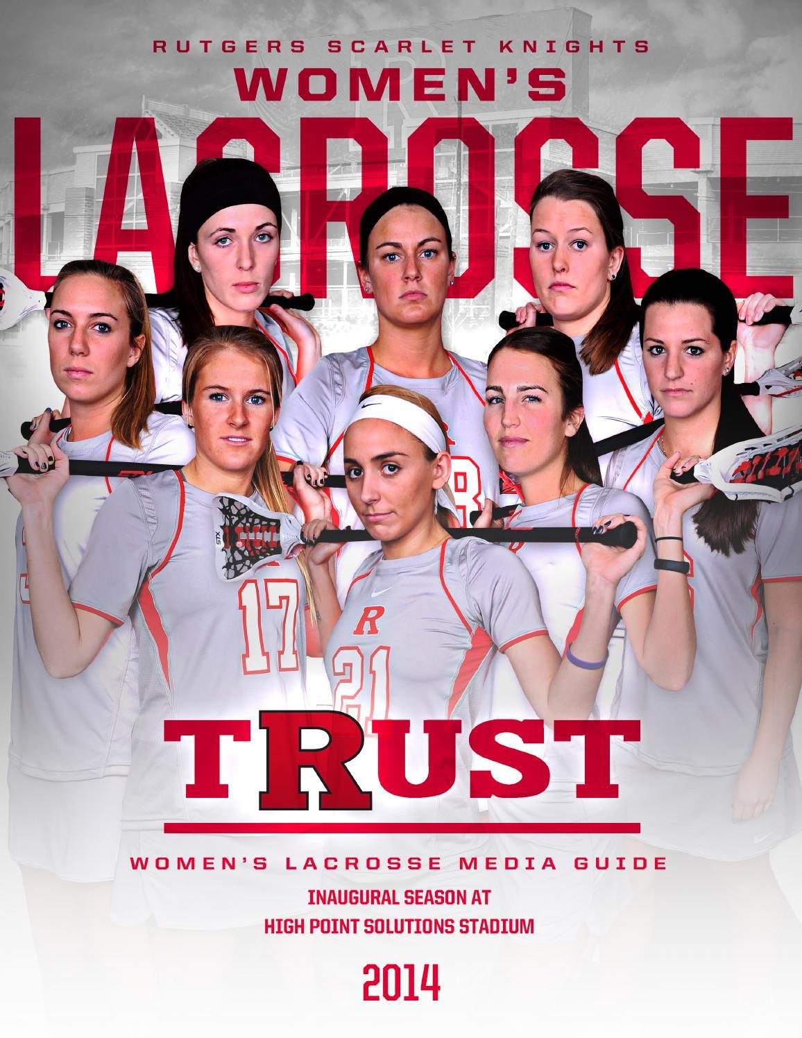 TTL Martinelli RU media guide cover.jpg