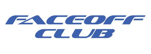 TTL-FOC-logo.jpg