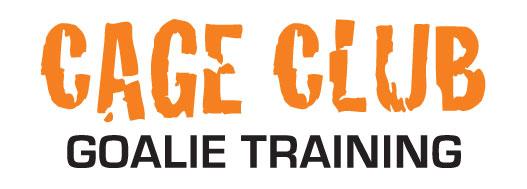 TTL-Cage-Club-logo.jpg