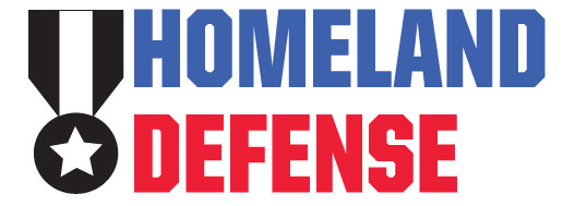 TTL-Homeland-Defense-logo.jpg