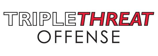 TTL-Triple-Threat-logo.jpg