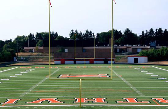 TTL-Northville-Stadium-2.jpg