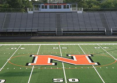 TTL-Northville-Stadium-1.jpg
