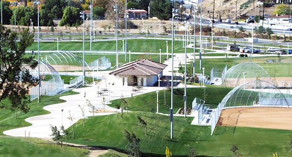 Santa Clarita Sports Park 1.JPG