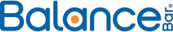 Balance+Bar+logo.png