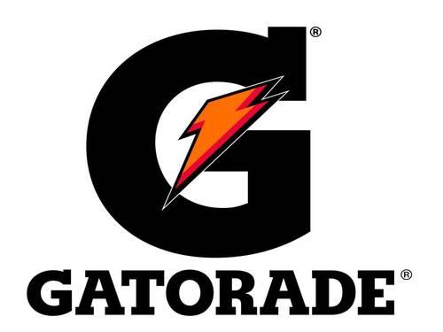 Gatorade+logo.jpeg