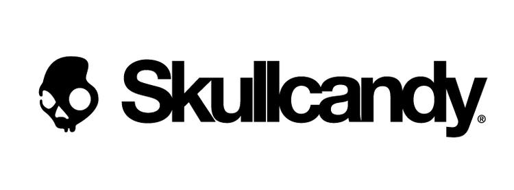 Skullcandy+logo.png