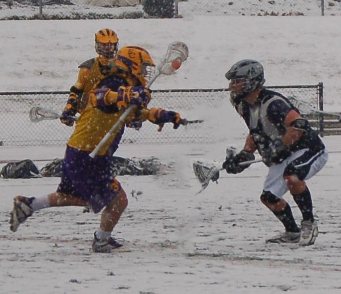 Donnie Bowers action shot snow.jpg