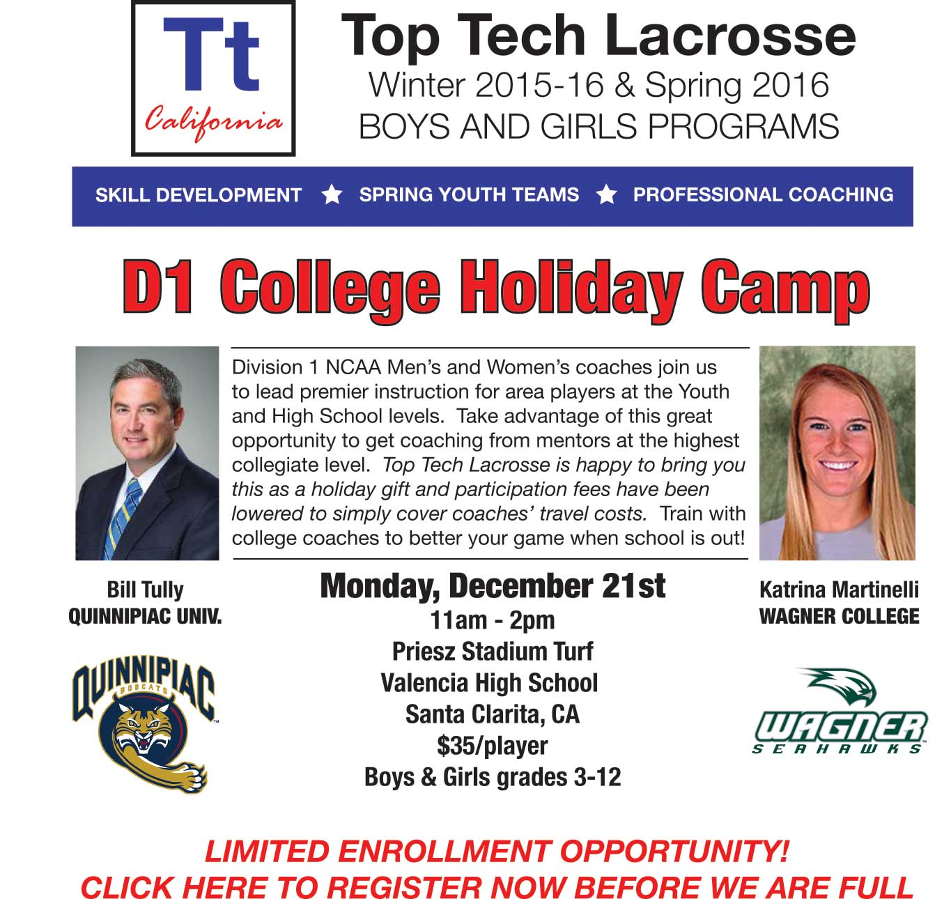 TTL-Holiday-Camp-email-body-graphic.jpg