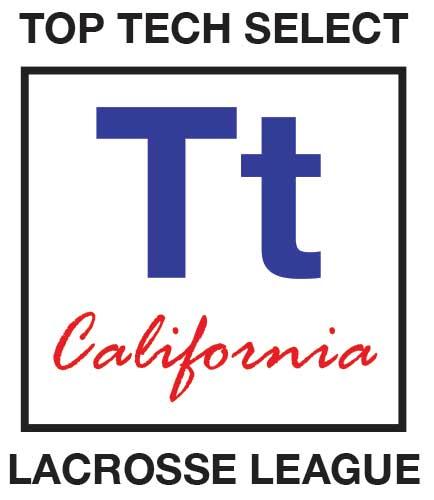 TTL-TSL-logo-web.jpg