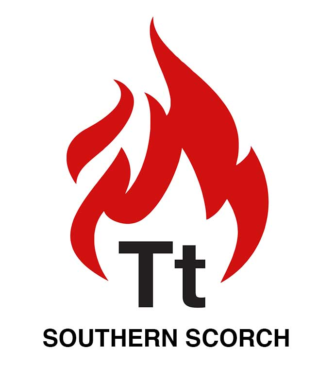 Southern-Scorch-Logo-final-name.jpg