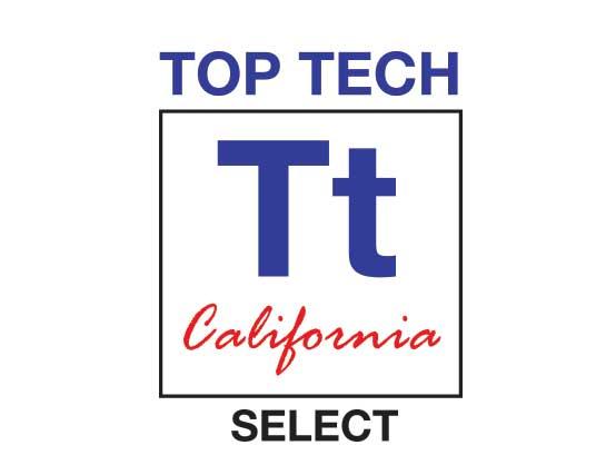 TTL-Select-California-logo-wide.jpg