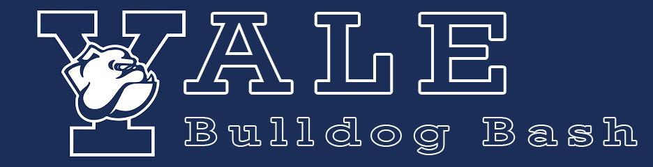 Yale Bulldog Bash logo.png