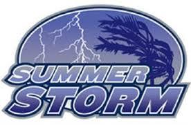 Summer Storm logo.jpeg