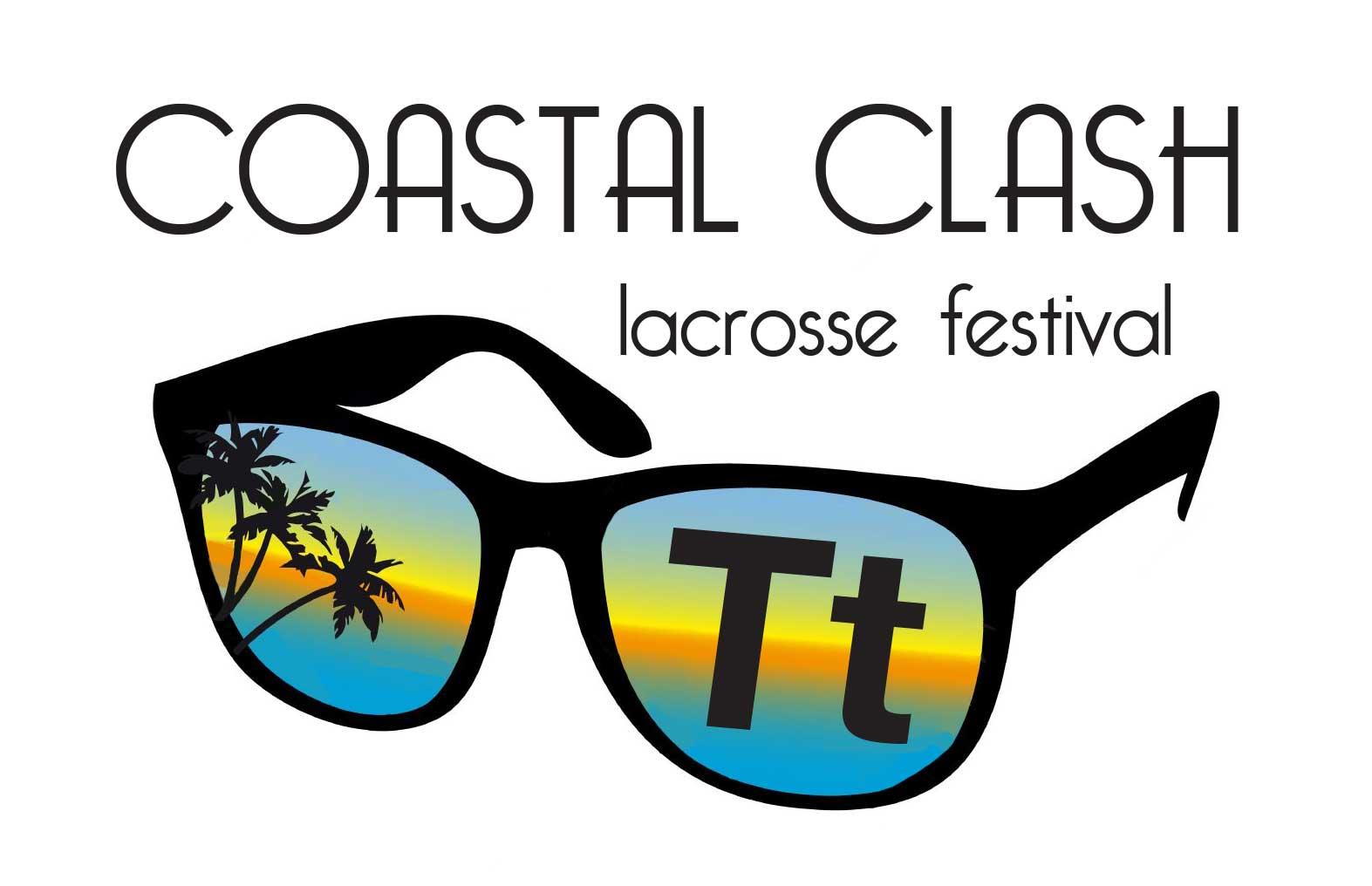 Coastal-Clash-logo-rough-with-words.jpg