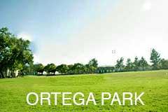 Ortega-Park-SB-labeled.jpg