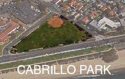 Cabrillo-Park-SB-Aerial-labeled.jpg