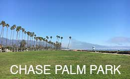 Chase-Palm-Park-SB-ocean-view-labeled.jpg