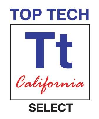 TTL-Select-California-logo.jpg