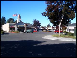 apple-valley-shopping-center.jpg
