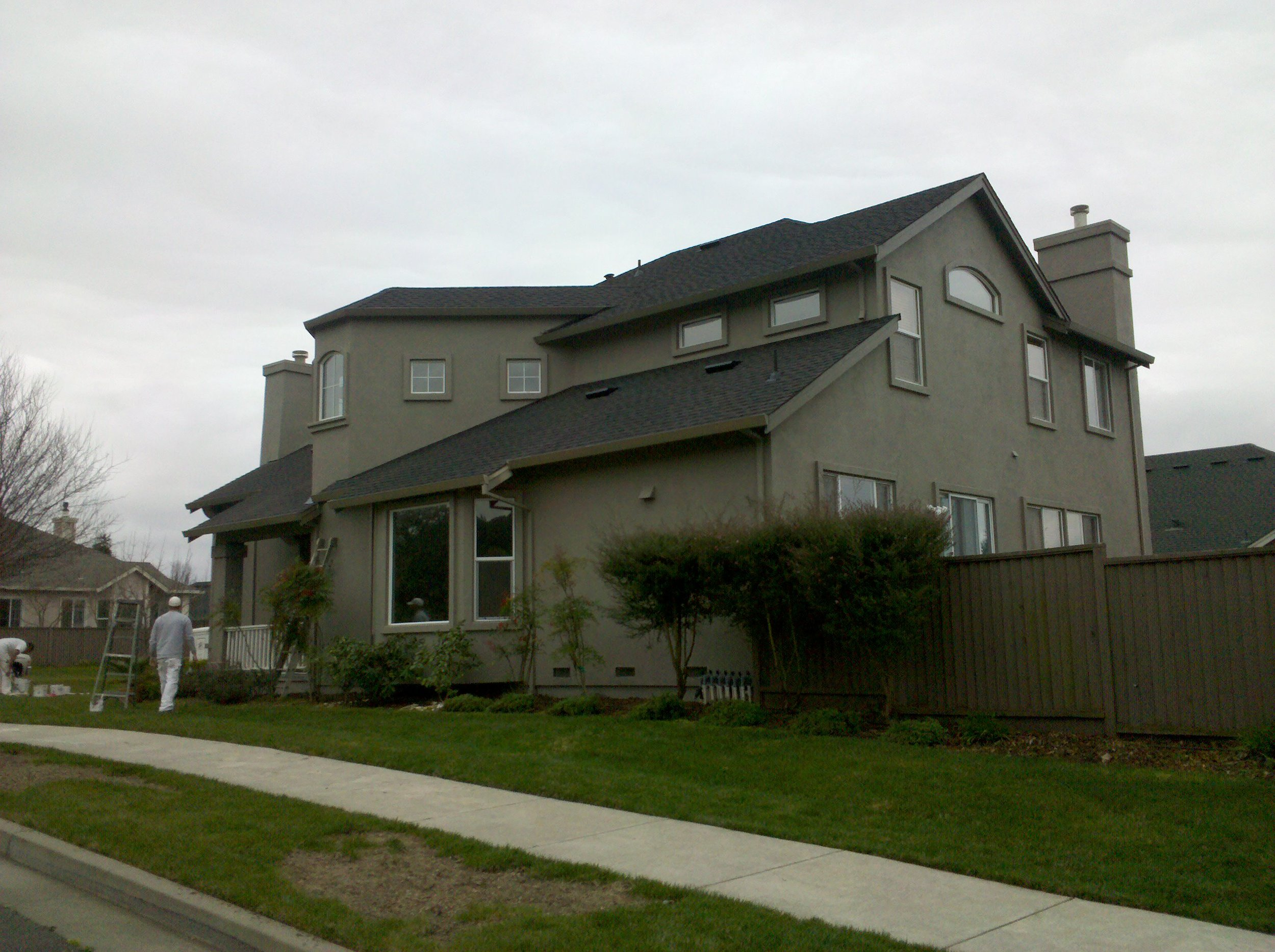 Santa Rosa exterior.jpg