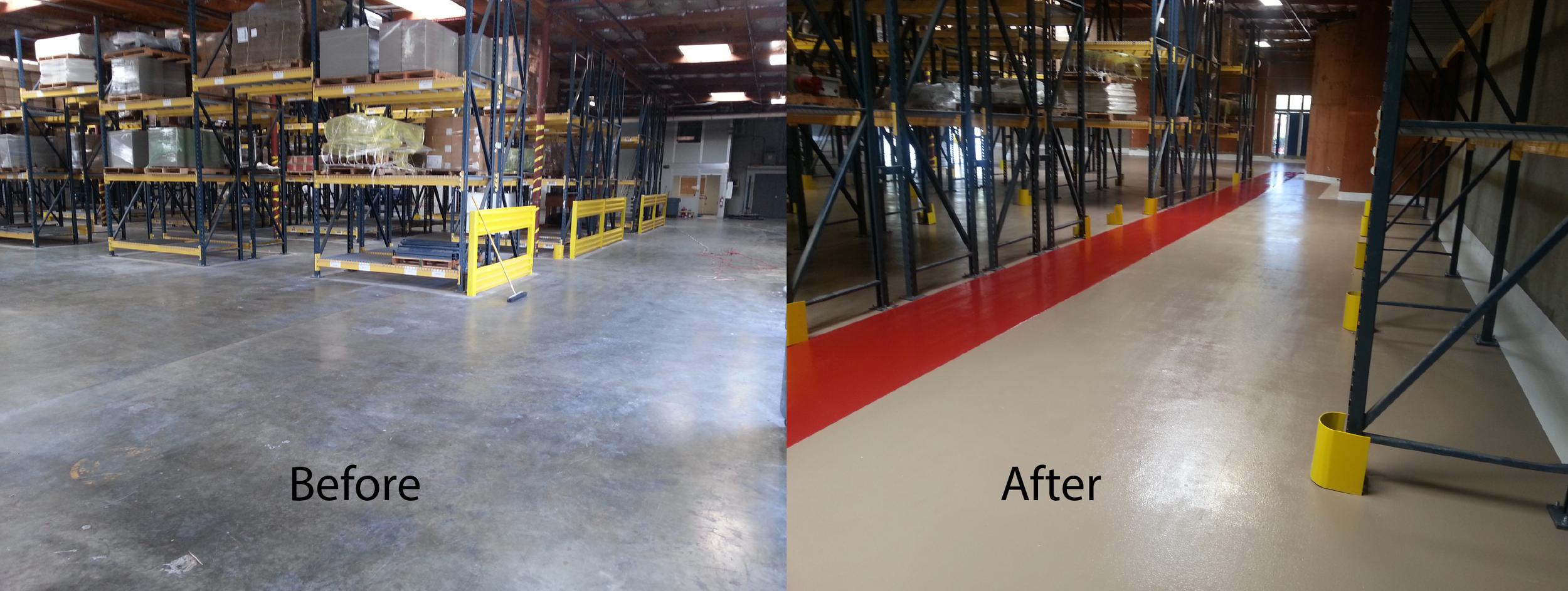 keech-painting-epoxy-floor-coffee-warehouse.png