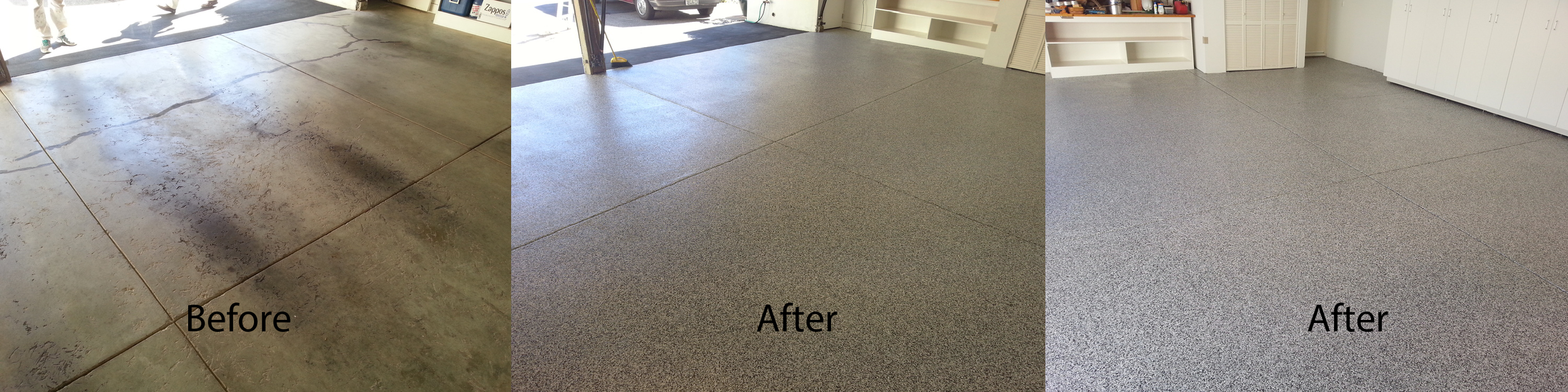 keech-painting-epoxy-garage-floor-before-after.png