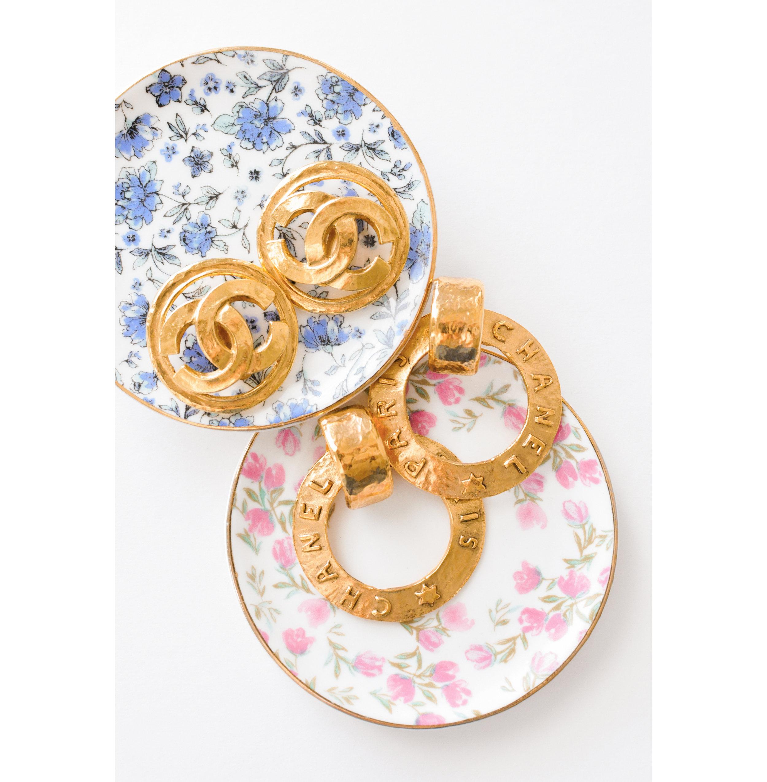 Chanel Earrings.jpg