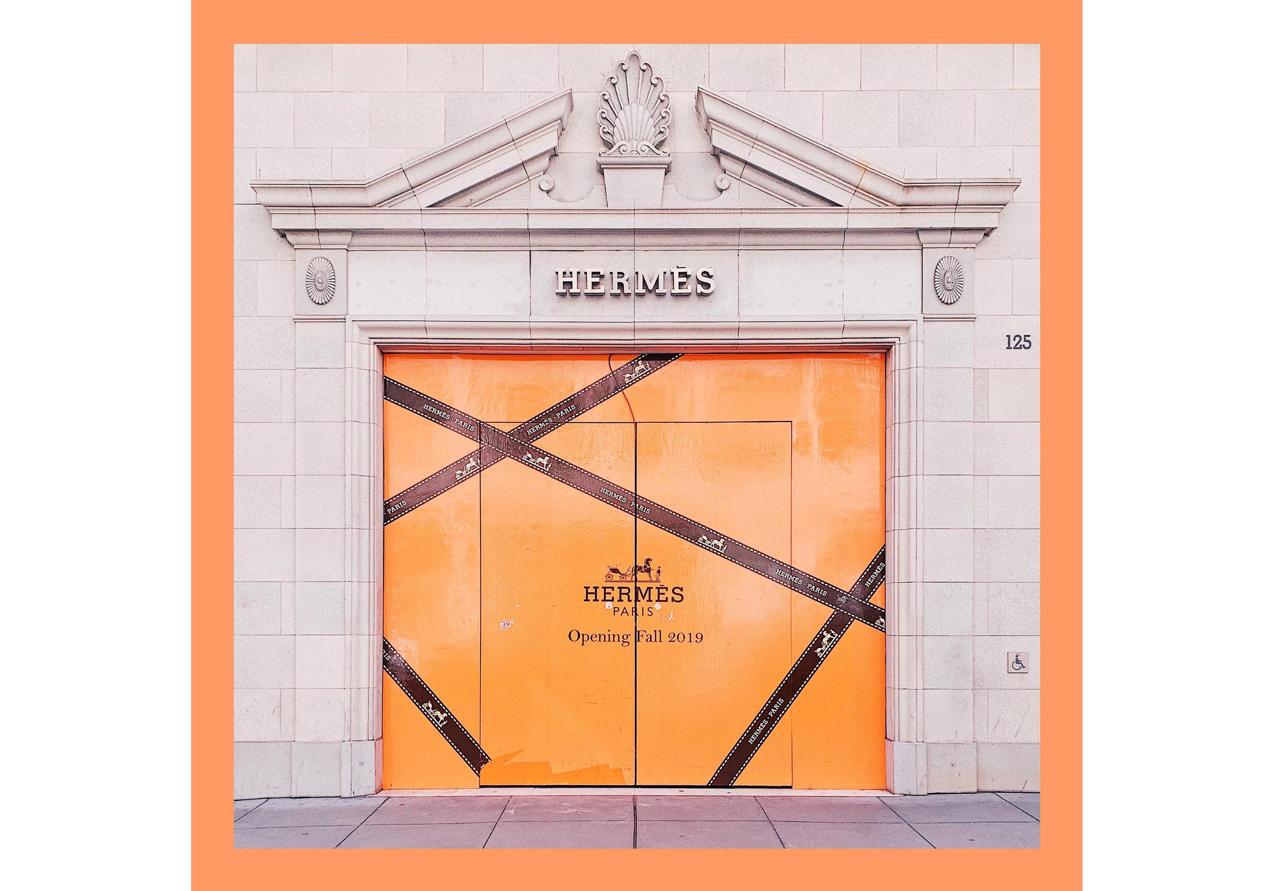 Hermes San Francisco Union Square Store.jpg