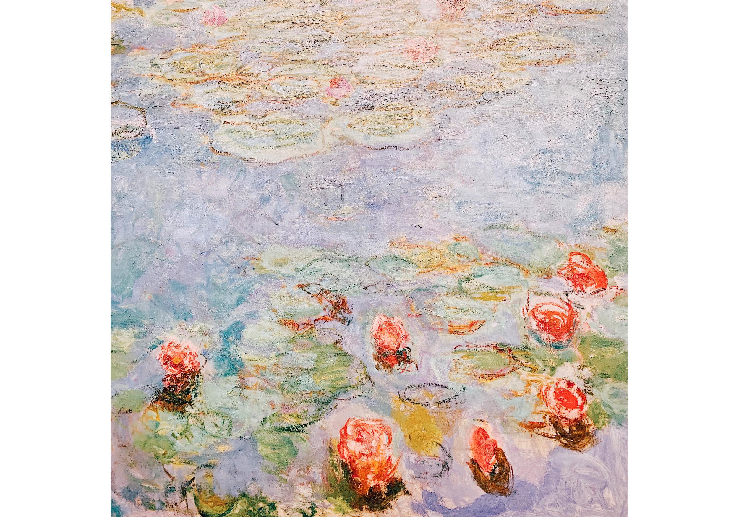 Monet 3.jpg