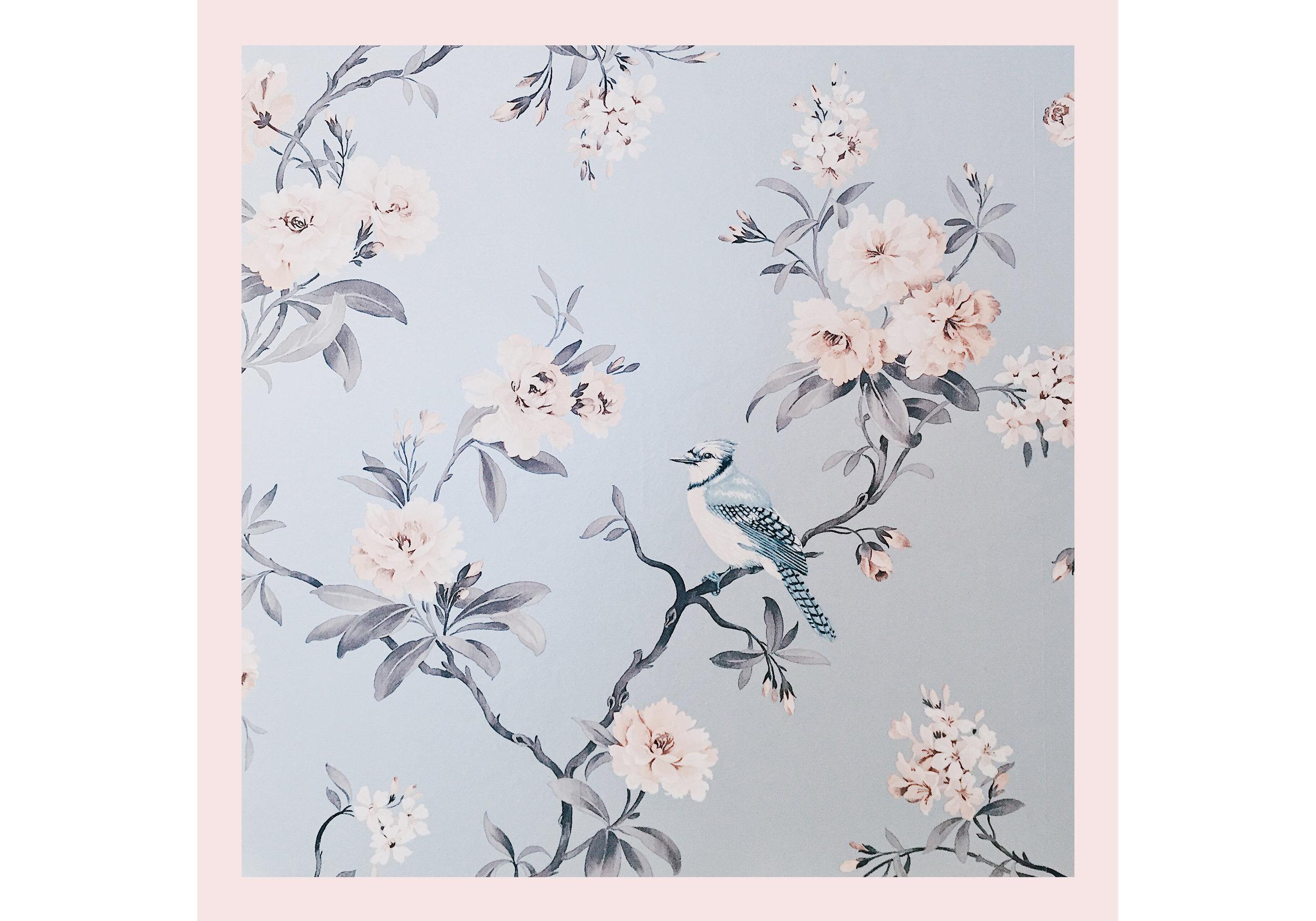 Sweet & Spark Wallpaper.jpg