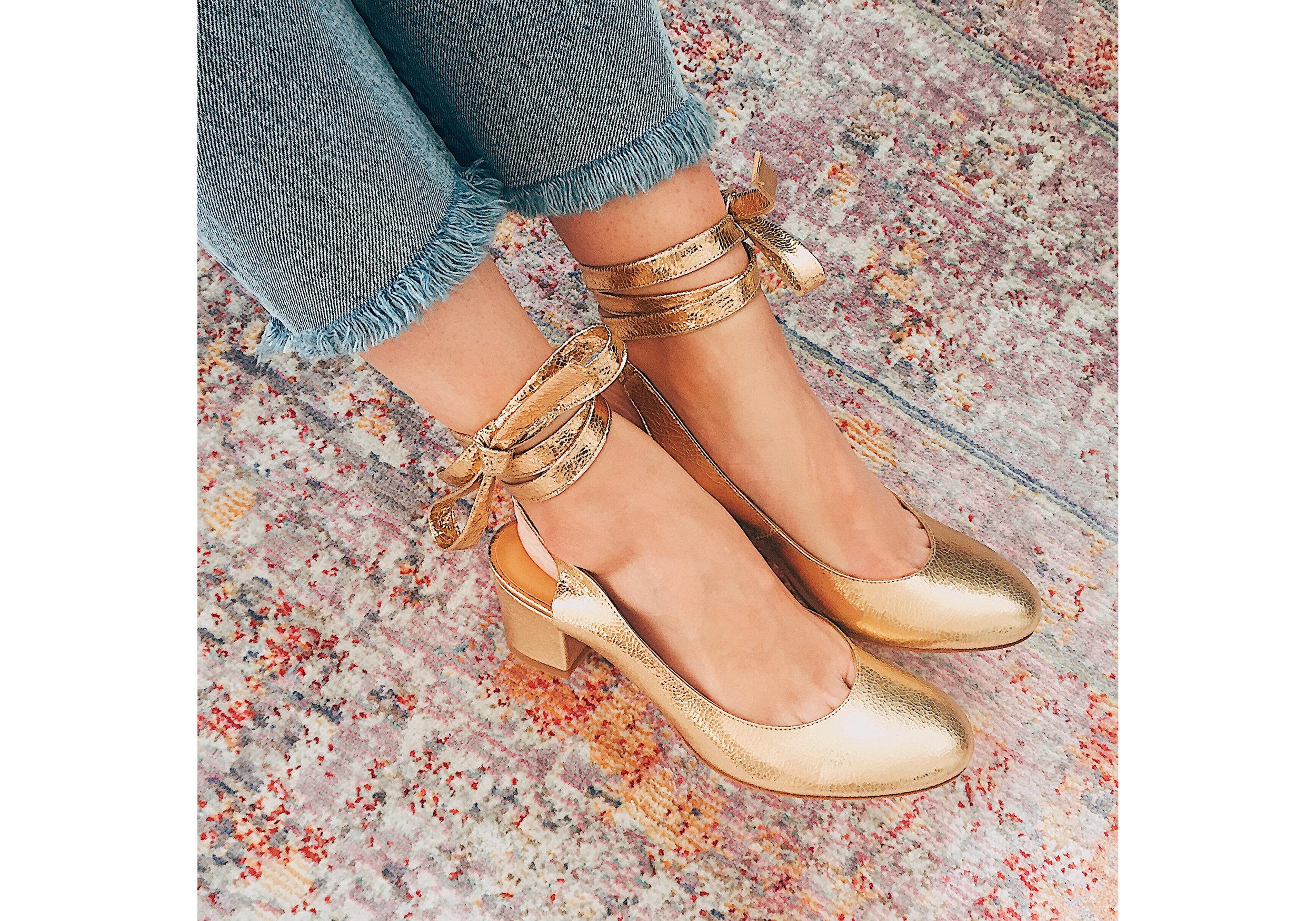 Gold Sezane Heels.jpg