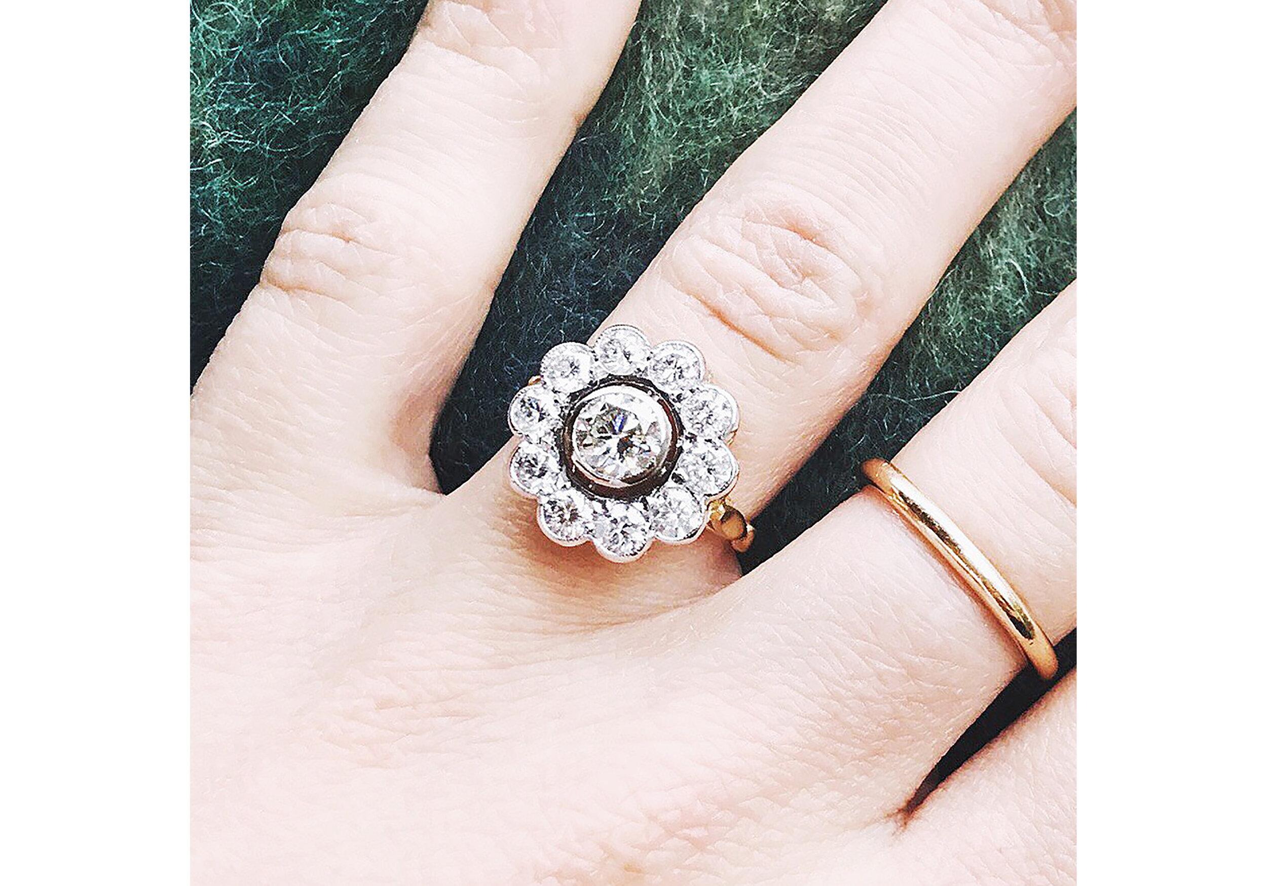 My Vintage Engagement Ring.jpg