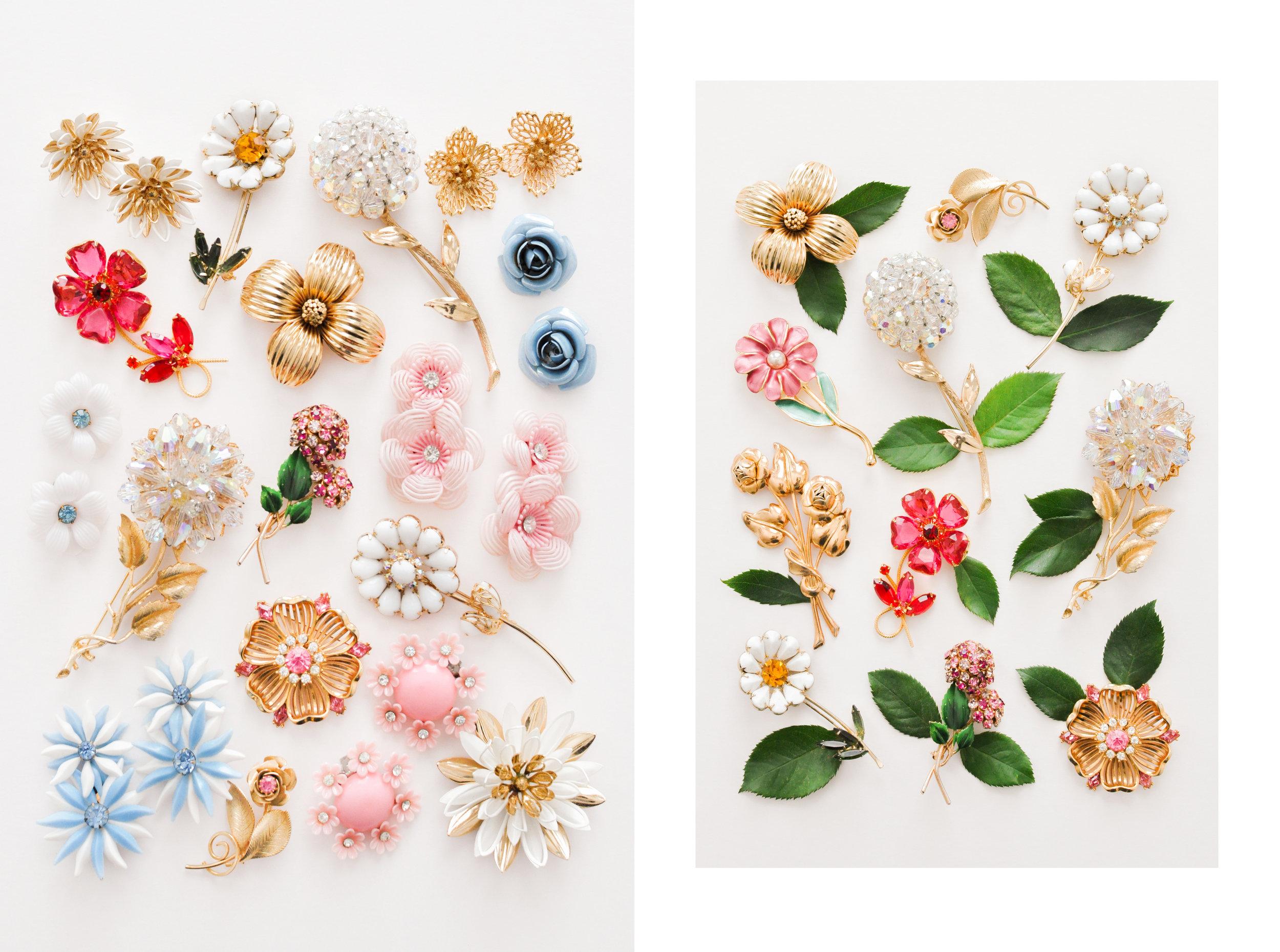 Floral Jewelry.jpg