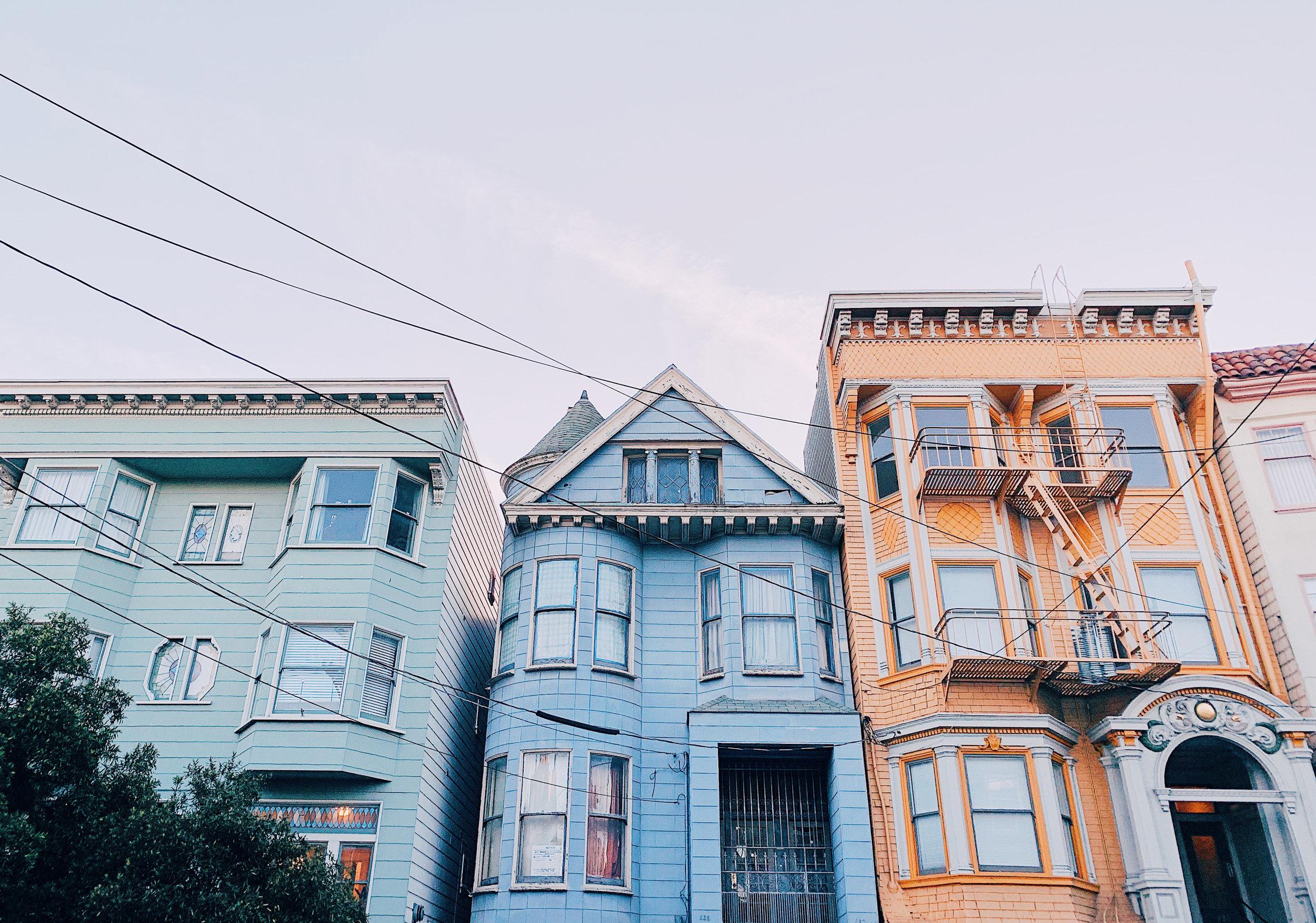 San Francisco Victorian Houses.jpg