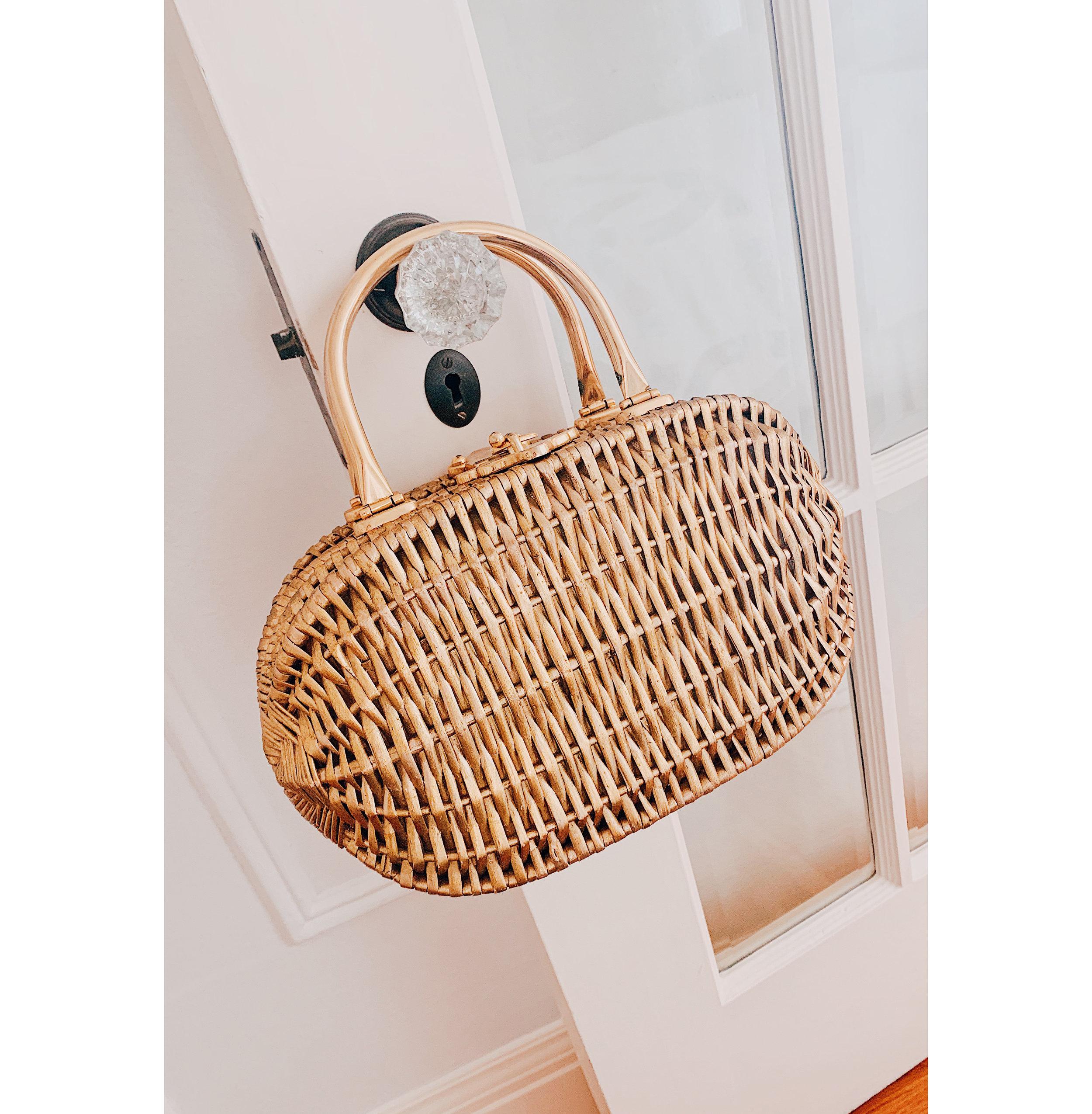 Gold Basket Bag.jpg