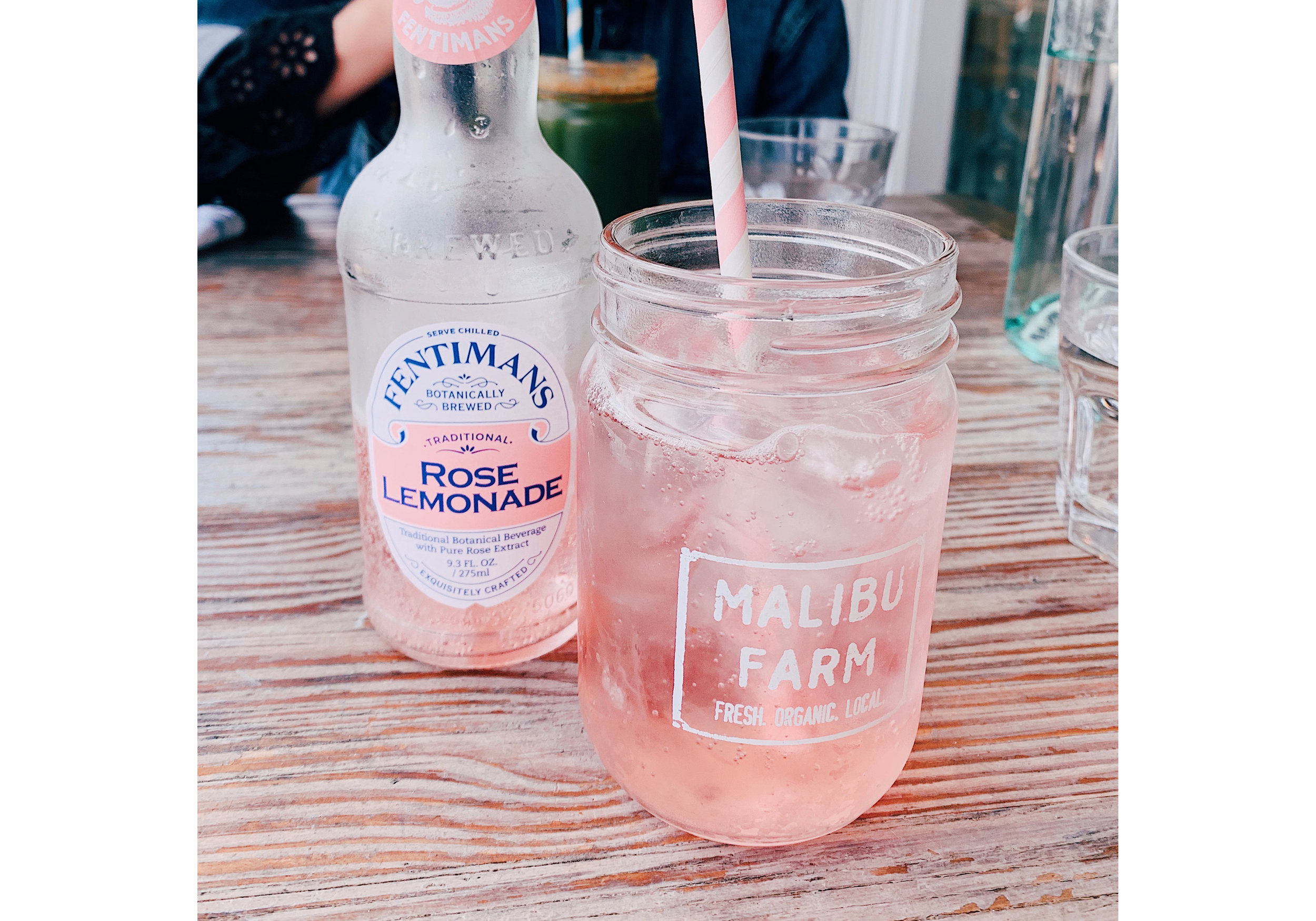 LA Malibu Farm Lemonade.jpg