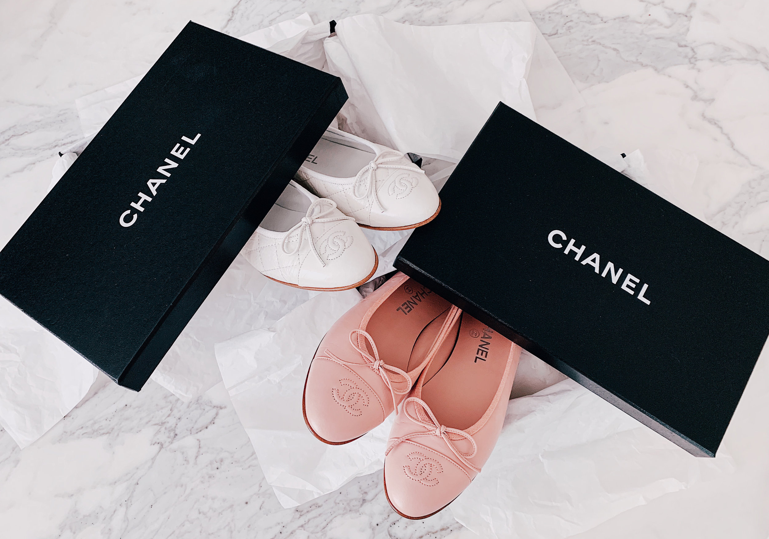 Dallas Chanel Ballet Flats.jpg