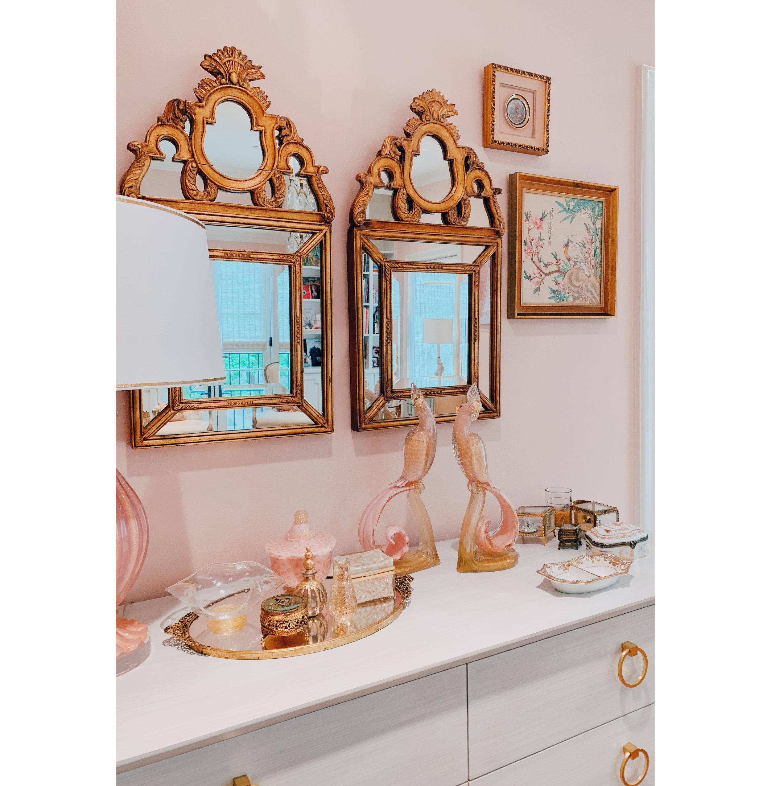 Dallas Pink Room.jpg