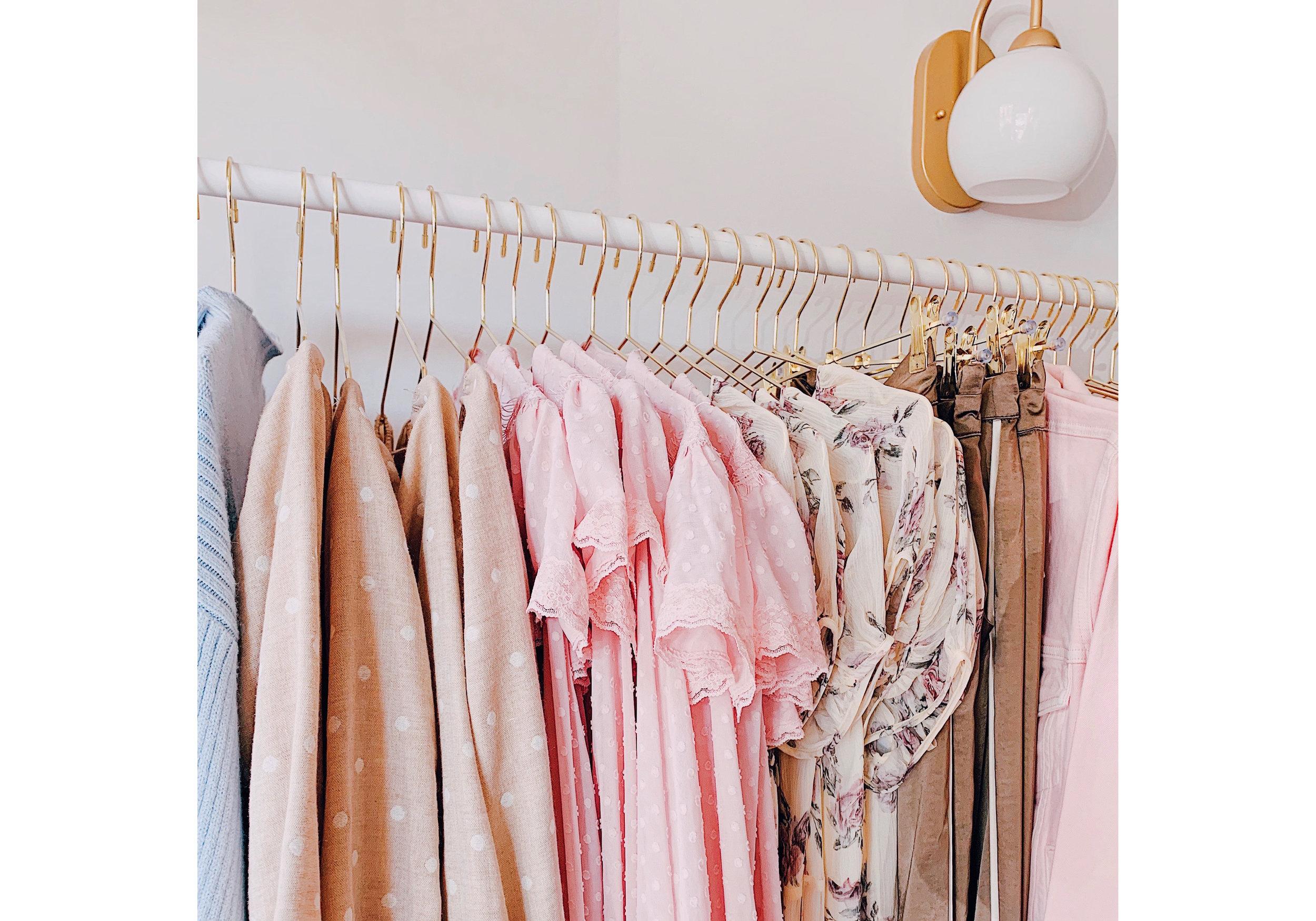 Sweet & Spark Clothing.jpg