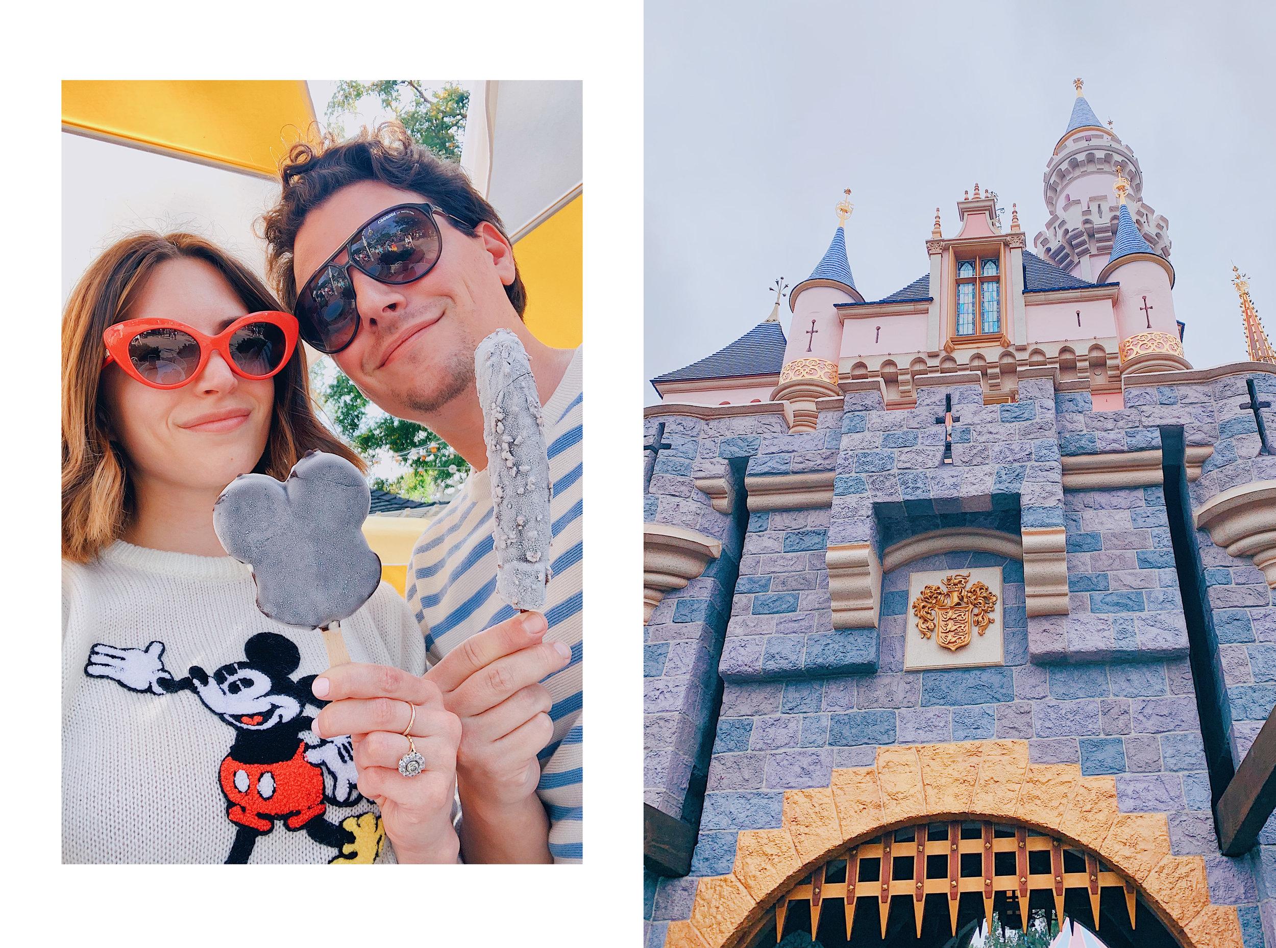 Disneyland 30th Birthday 1.jpg
