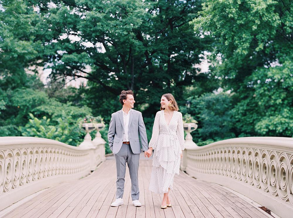 Emilee & Patrick Central Park 1.jpg