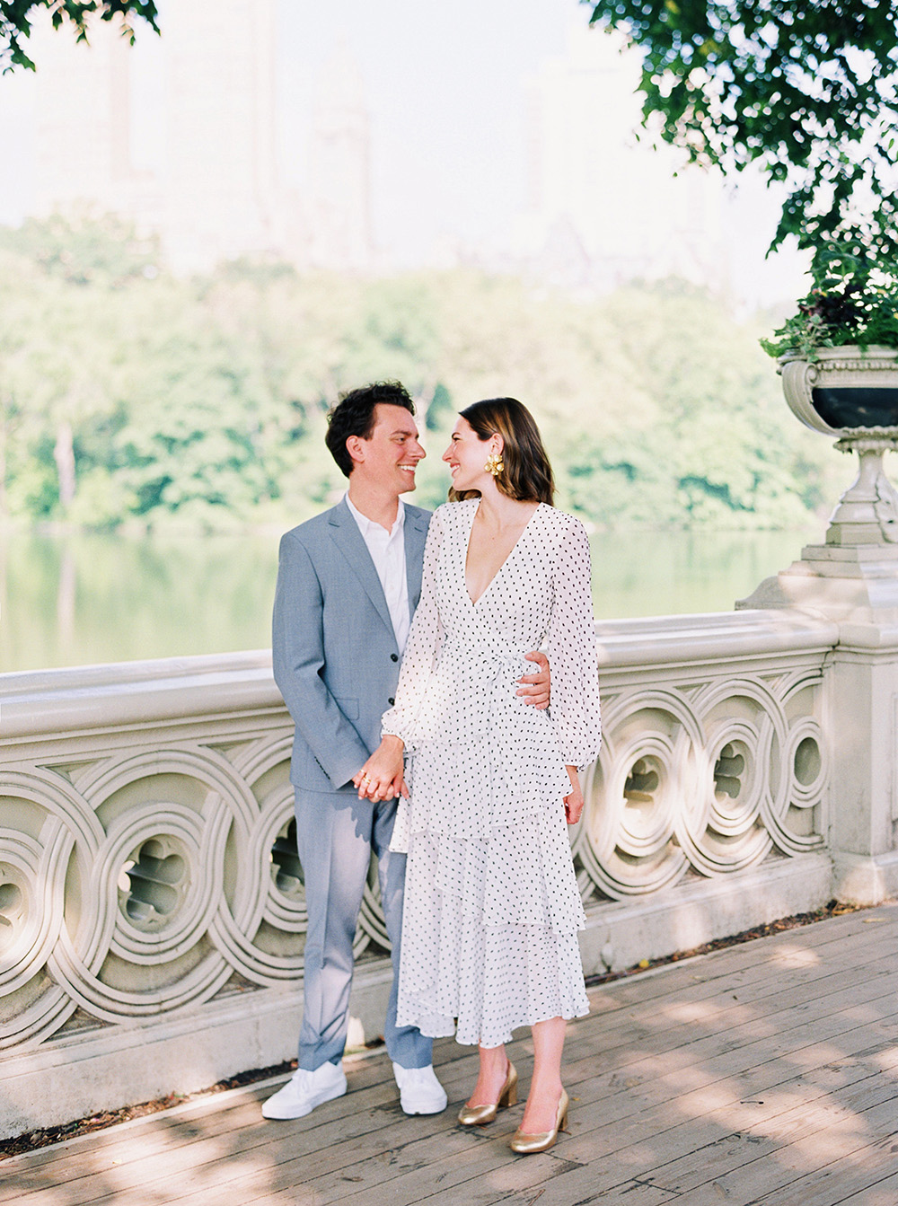 Emilee & Patrick Central Park 3.jpg