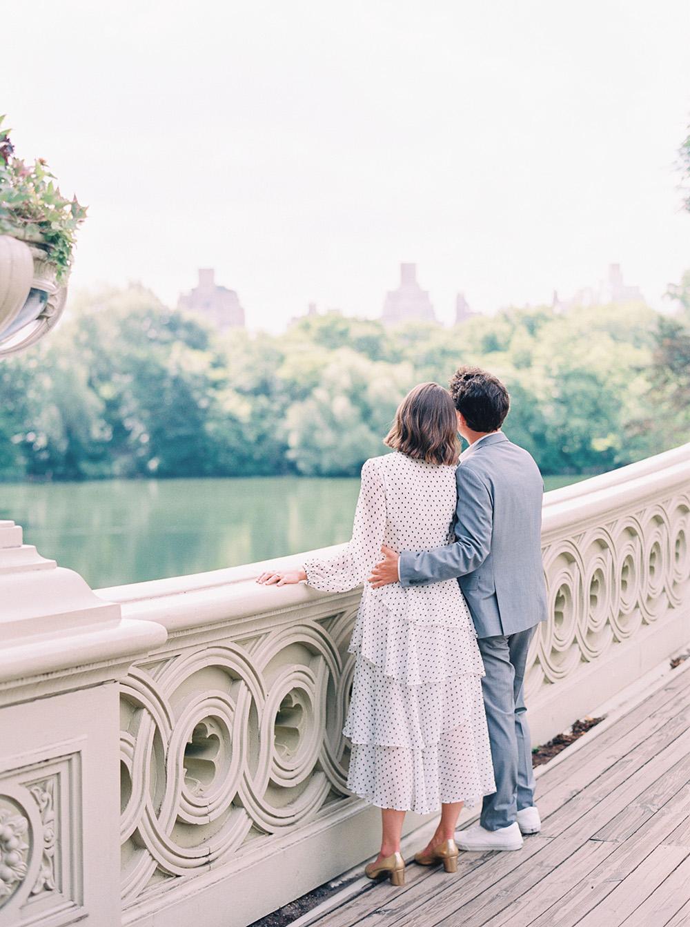 Emilee & Patrick Central Park 6.jpg