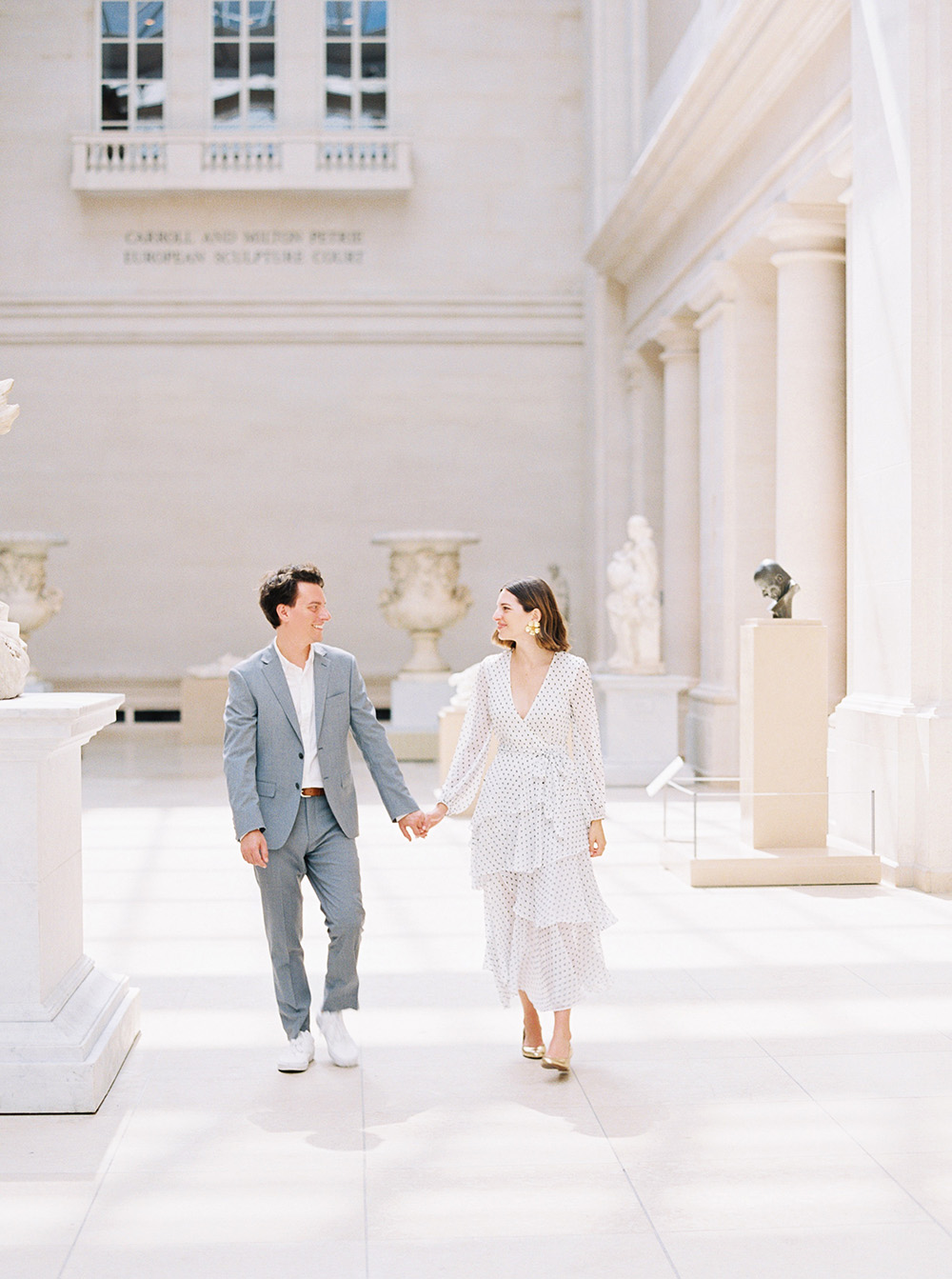 Emilee & Patrick The Met 2.jpg