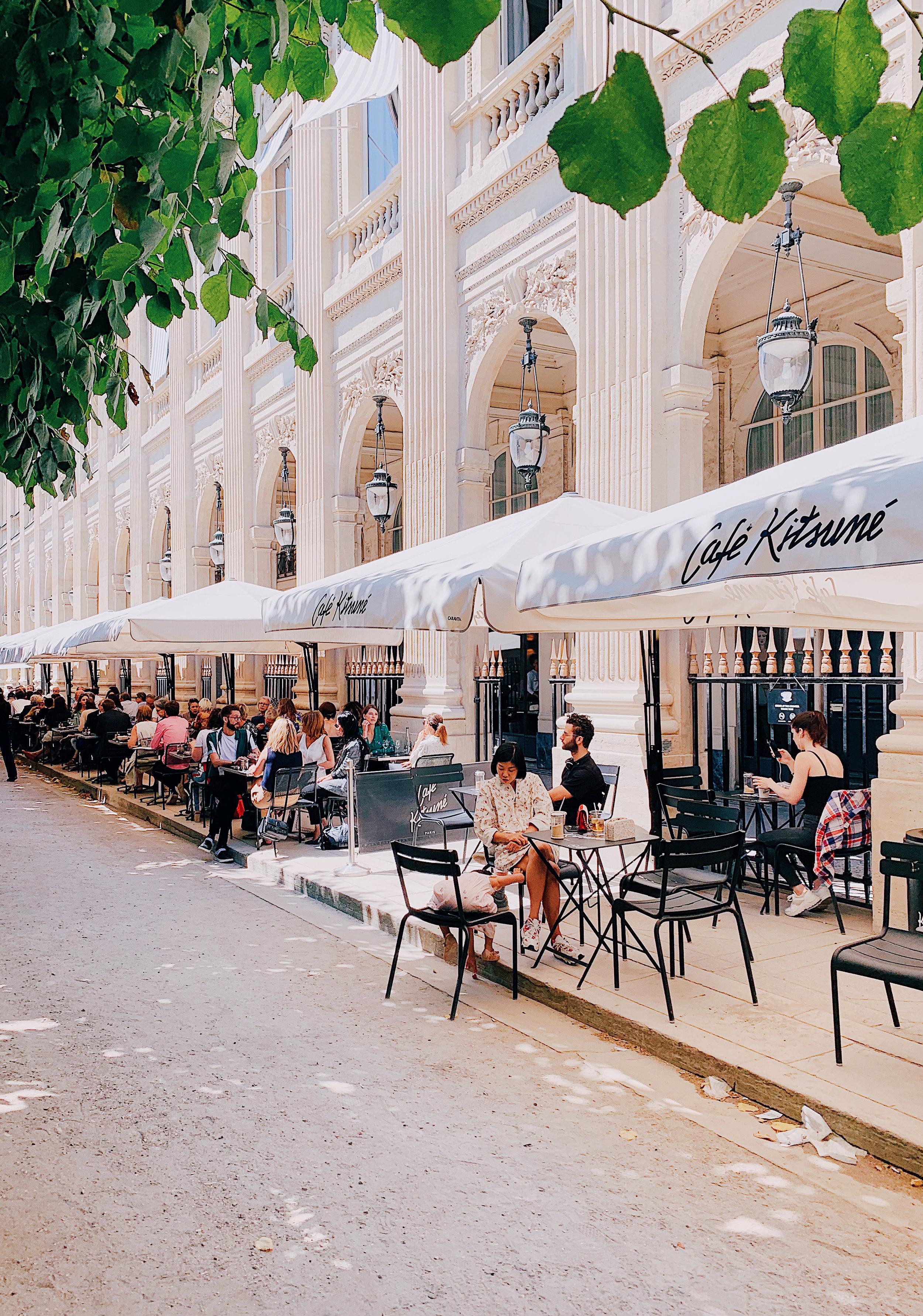 Paris 8 Cafe Kitsune.jpg