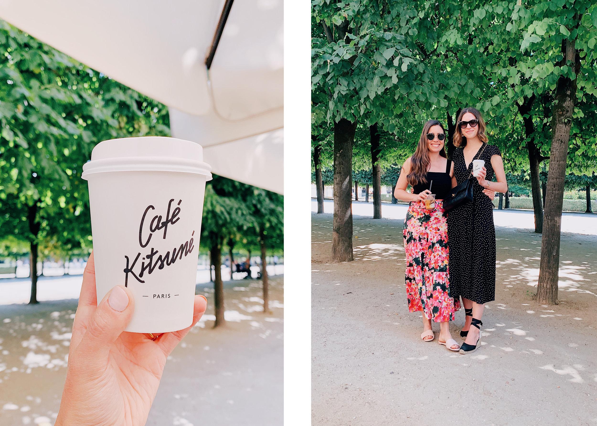 Paris 9 Cafe Kitsune.jpg