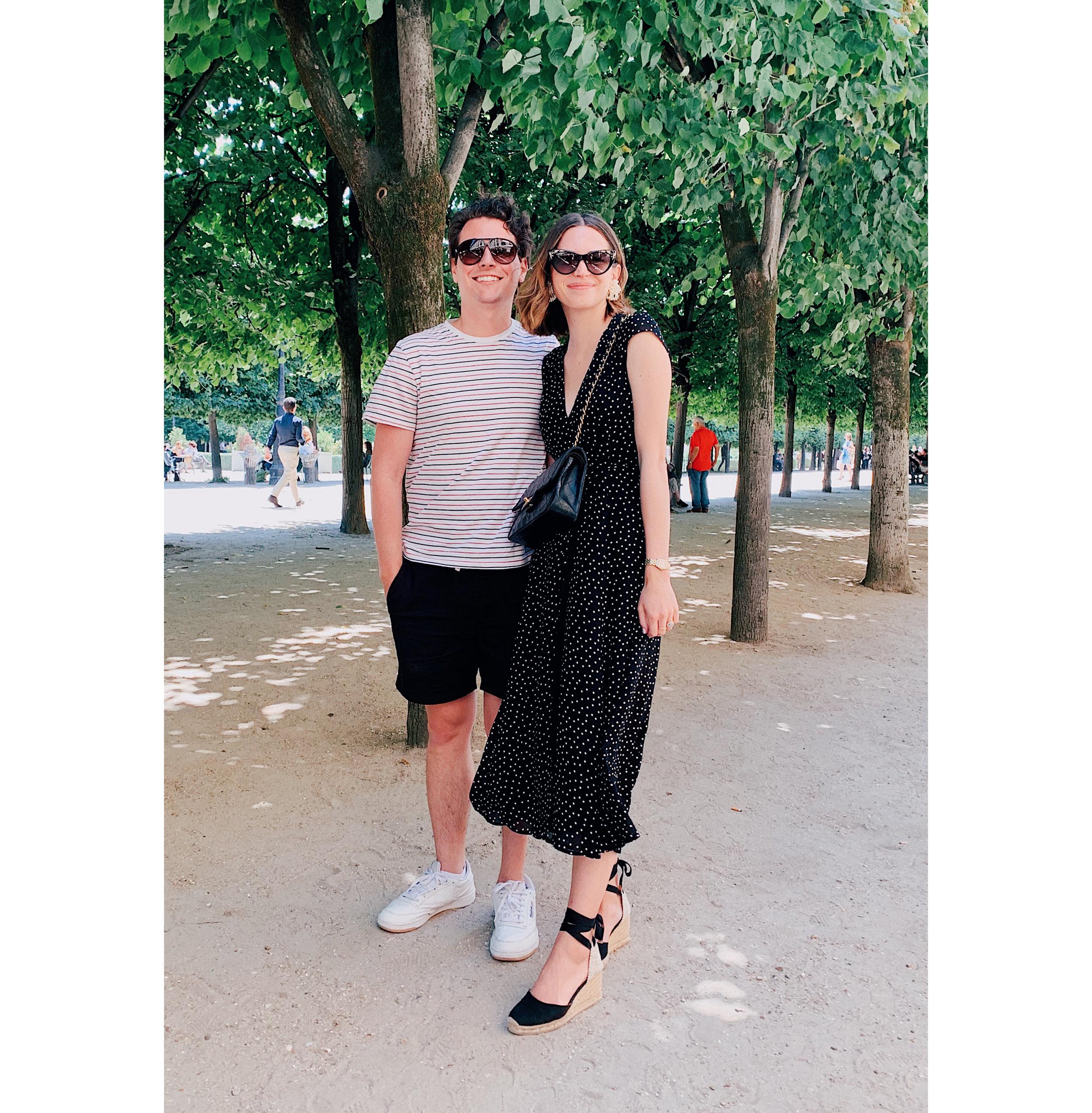 Paris 10 Palais Royal.jpg