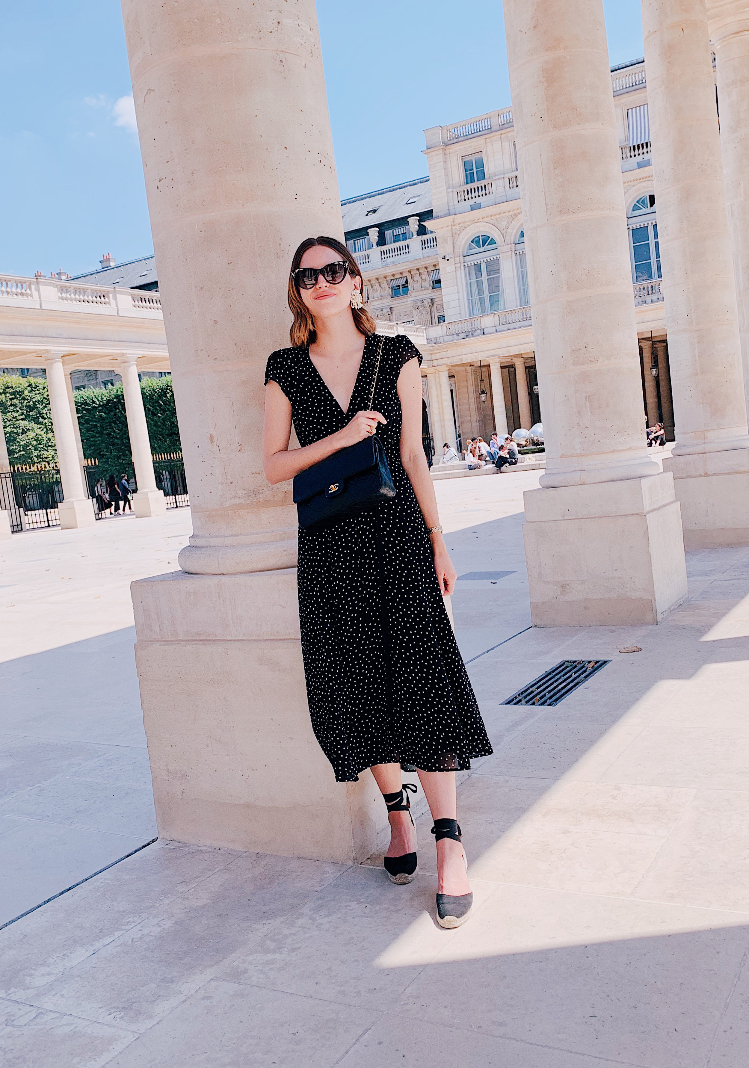 Paris 12 Palais Royal.jpg