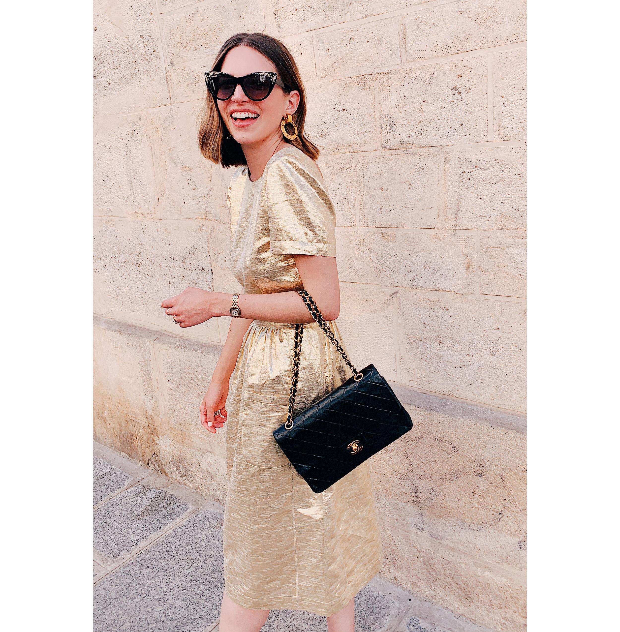 Paris 18 Gold Sezane Dress.jpg